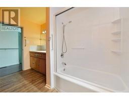 2536 ASQUITH St-Property-23545892-Photo-20.jpg