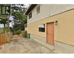2536 ASQUITH St-Property-23545892-Photo-21.jpg