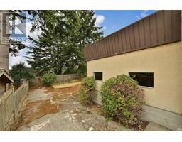 2536 ASQUITH St-Property-23545892-Photo-22.jpg