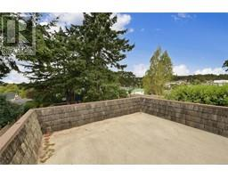 2536 ASQUITH St-Property-23545892-Photo-23.jpg