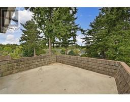 2536 ASQUITH St-Property-23545892-Photo-24.jpg