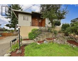 2536 ASQUITH St-Property-23545892-Photo-25.jpg