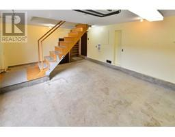 2536 ASQUITH St-Property-23545892-Photo-28.jpg