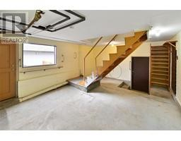 2536 ASQUITH St-Property-23545892-Photo-29.jpg