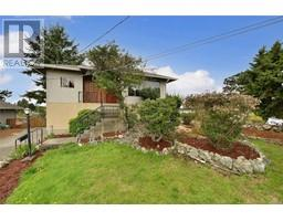 2536 ASQUITH St-Property-23545892-Photo-3.jpg