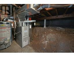 2536 ASQUITH St-Property-23545892-Photo-30.jpg