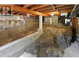 2536 ASQUITH St-Property-23545892-Photo-31.jpg