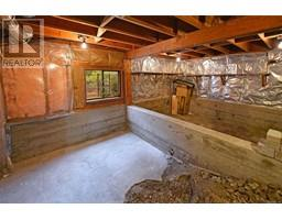 2536 ASQUITH St-Property-23545892-Photo-32.jpg