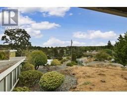 2536 ASQUITH St-Property-23545892-Photo-33.jpg