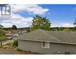 2536 ASQUITH St-Property-23545892-Photo-34.jpg