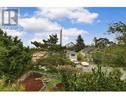 2536 ASQUITH St-Property-23545892-Photo-35.jpg