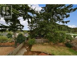 2536 ASQUITH St-Property-23545892-Photo-37.jpg