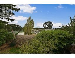 2536 ASQUITH St-Property-23545892-Photo-38.jpg