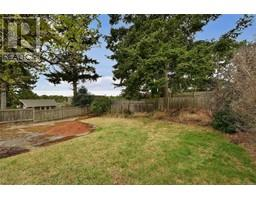 2536 ASQUITH St-Property-23545892-Photo-39.jpg