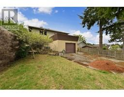 2536 ASQUITH St-Property-23545892-Photo-4.jpg