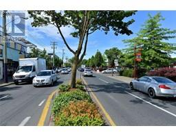 2536 ASQUITH St-Property-23545892-Photo-41.jpg