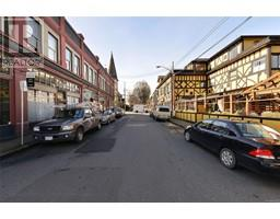 2536 ASQUITH St-Property-23545892-Photo-42.jpg