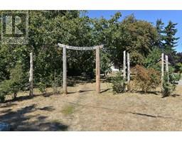 2536 ASQUITH St-Property-23545892-Photo-43.jpg
