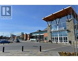 2536 ASQUITH St-Property-23545892-Photo-45.jpg