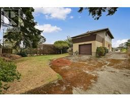 2536 ASQUITH St-Property-23545892-Photo-5.jpg