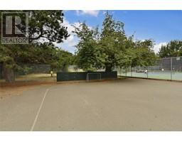 2536 ASQUITH St-Property-23545892-Photo-51.jpg