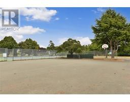 2536 ASQUITH St-Property-23545892-Photo-52.jpg