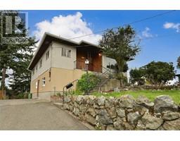 2536 ASQUITH St-Property-23545892-Photo-54.jpg