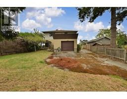 2536 ASQUITH St-Property-23545892-Photo-6.jpg