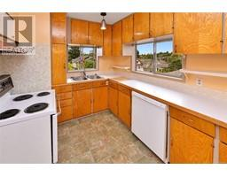 2536 ASQUITH St-Property-23545892-Photo-7.jpg