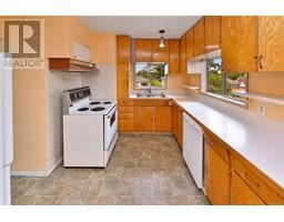 2536 ASQUITH St-Property-23545892-Photo-9.jpg
