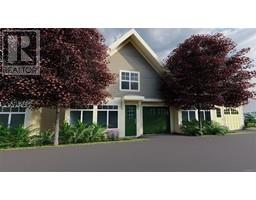 41 107 Atkins Rd-Property-23546226-Photo-1.jpg