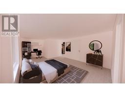41 107 Atkins Rd-Property-23546226-Photo-12.jpg
