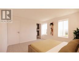 41 107 Atkins Rd-Property-23546226-Photo-13.jpg