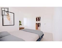 41 107 Atkins Rd-Property-23546226-Photo-15.jpg