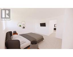 41 107 Atkins Rd-Property-23546226-Photo-17.jpg
