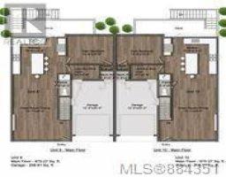 41 107 Atkins Rd-Property-23546226-Photo-20.jpg