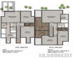 41 107 Atkins Rd-Property-23546226-Photo-21.jpg