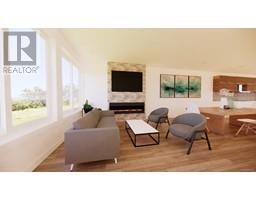 41 107 Atkins Rd-Property-23546226-Photo-4.jpg