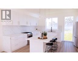 41 107 Atkins Rd-Property-23546226-Photo-5.jpg
