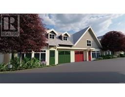 43 107 Atkins Rd-Property-23550096-Photo-1.jpg