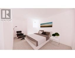 43 107 Atkins Rd-Property-23550096-Photo-10.jpg