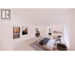 43 107 Atkins Rd-Property-23550096-Photo-11.jpg