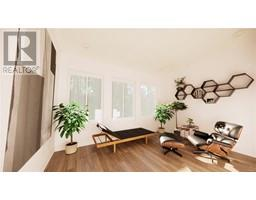 43 107 Atkins Rd-Property-23550096-Photo-12.jpg