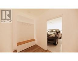 43 107 Atkins Rd-Property-23550096-Photo-13.jpg