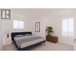 43 107 Atkins Rd-Property-23550096-Photo-14.jpg
