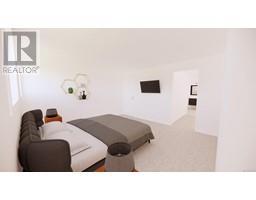 43 107 Atkins Rd-Property-23550096-Photo-15.jpg