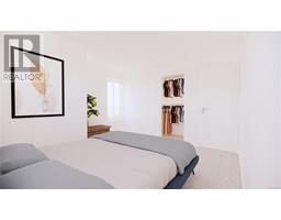 43 107 Atkins Rd-Property-23550096-Photo-16.jpg