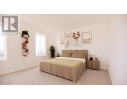 43 107 Atkins Rd-Property-23550096-Photo-17.jpg