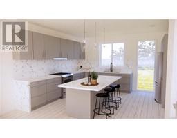 43 107 Atkins Rd-Property-23550096-Photo-2.jpg