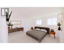 43 107 Atkins Rd-Property-23550096-Photo-20.jpg